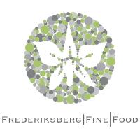 Frederiksberg Fine Food